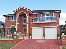 House - 11 Julian Close, Kellyville 2155, NSW