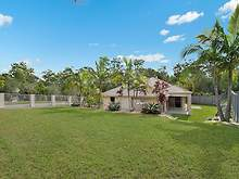 House - 65 Impeccable Circuit, Coomera Waters 4209, QLD