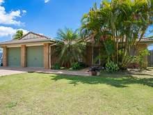 House - 398 Telegraph Road, Bracken Ridge 4017, QLD