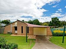 House - 12 Riesling Street, Thornlands 4164, QLD