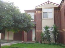 House - 6 Matthew Court, Sunshine West 3020, VIC