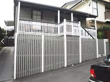 House - 19 Cricket Street, Brisbane 4000, QLD