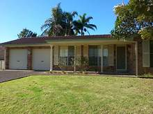 House - 22 Golden Cane Avenue, North Nowra 2541, NSW