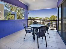 Apartment - South Townsville 4810, QLD
