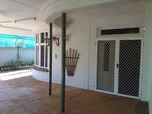 House - 16 Jukes Crescent, Katherine 850, NT