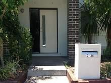 Townhouse - 2/36 Beaumont Drive, Pimpama 4209, QLD