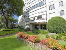 Apartment - 12/18 Victoria Street, Burwood 2134, NSW