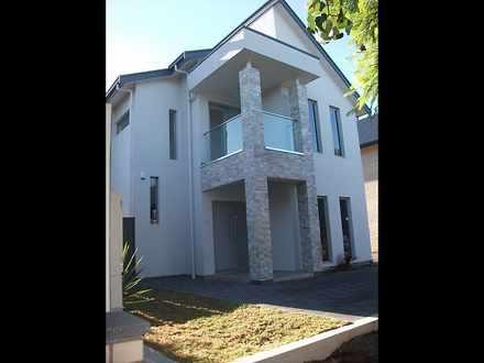 House - 49A Bagot Avenue, M...