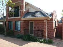 Townhouse - 1/239 Great Western Highway, St Marys 2760, NSW