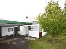 House - 50 Mine Road, Korumburra 3950, VIC