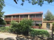 House - 7/64-67 Crampton Street, Wagga Wagga 2650, NSW