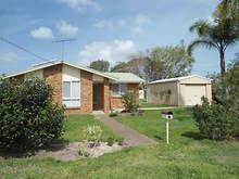 House - 18  Phillip Street, Bundaberg North 4670, QLD