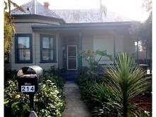 House - 214 Bell Street, Coburg 3058, VIC