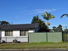 House - 2/120 Fairfield Road, Guildford 2161, NSW