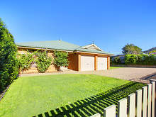 House - 21 Anne Street, Mittagong 2575, NSW