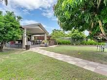 House - 28 Derby Street, Yorkeys Knob 4878, QLD