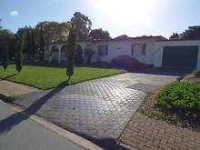 House - 5 Melveen Street, Modbury 5092, SA