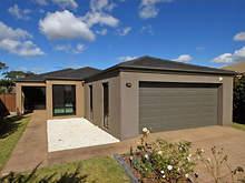 House - 8 Conlan Street, Nudgee 4014, QLD