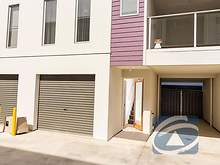 House - 14 / 19-23 Hayfield Avenue, Blakeview 5114, SA