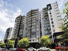 Apartment - REF 24208/148 Wells Street, South Melbourne 3205, VIC