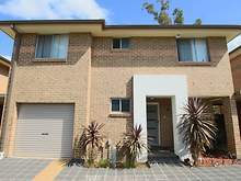 House - 18/32-34 Obrien Street, Mount Druitt 2770, NSW