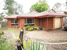House - 47 Tarset Street, Runcorn 4113, QLD