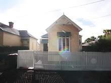 House - 14 Albert Street, Bendigo 3550, VIC