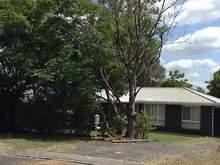 House - 10 Yarrow Court, Redbank Plains 4301, QLD