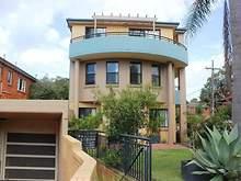 Apartment - 5/93 Elouera Road, Cronulla 2230, NSW
