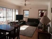 Apartment - 5/6 Roker Street, Cronulla 2230, NSW