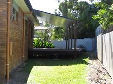 House - 4 Theodore Court, Caloundra 4551, QLD