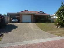 House - 26 Premworth Place, Runcorn 4113, QLD