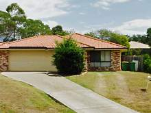 House - 11 Connolly Street, Collingwood Park 4301, QLD