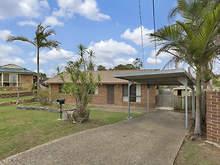 House - 33 Hartley Crescent, Redbank Plains 4301, QLD