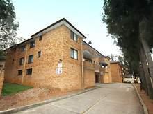 House - 23/16-20 Dellwood Street, Bankstown 2200, NSW