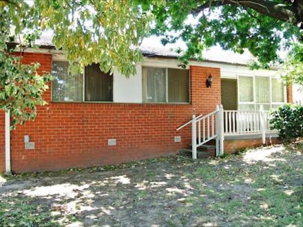 House - 41 Samada Street, N...