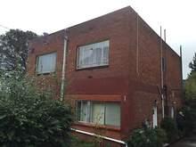 Unit - 1/1 Third Avenue, West Moonah 7009, TAS