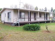 House - 441 Gundy Road, Scone 2337, NSW
