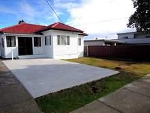 House - Gardenia Avenue, Bankstown 2200, NSW