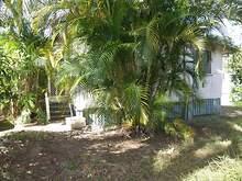 House - 68 Bowering Street, Lota 4179, QLD