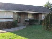 House - 39 Urana Street, Kilsyth 3137, VIC