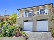 House - 32 John Street, Bardwell Valley 2207, NSW