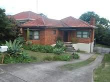 House - 598 Homer Street, Kingsgrove 2208, NSW