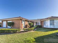 House - 6 Croydon Place, Warners Bay 2282, NSW
