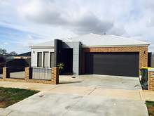 House - 12 Palmerston Street, Maryborough 3465, VIC