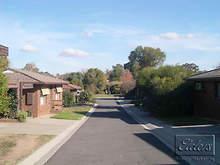 House - 3/48 Sternberg Street, Bendigo 3550, VIC