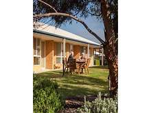 Unit - 492 Wheelers Lane, Dubbo 2830, NSW