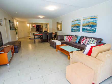Apartment - 403/4 Beaches V...