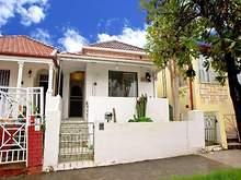 House - 6 Fernbank Street, Marrickville 2204, NSW