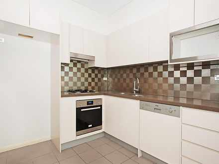 Apartment - 202/2 Avon Road...